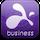 biz_icon.png