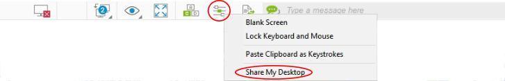 sharemydesktopintoolbar.png