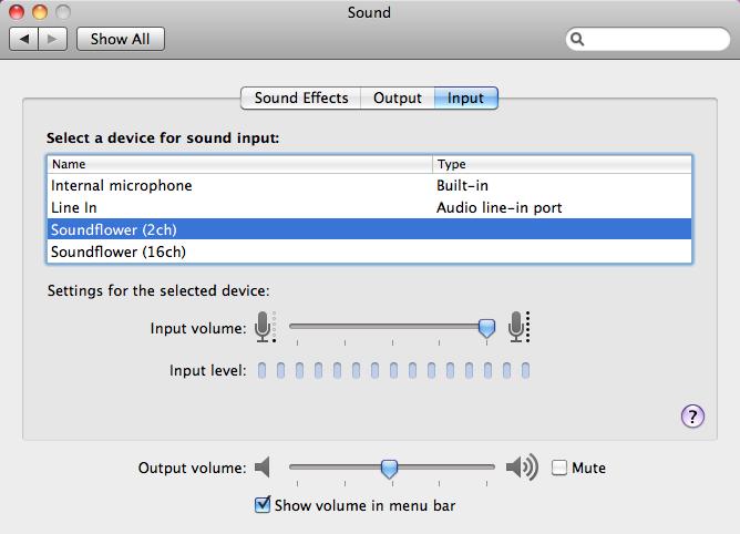 Sound_input_Soundflower.png