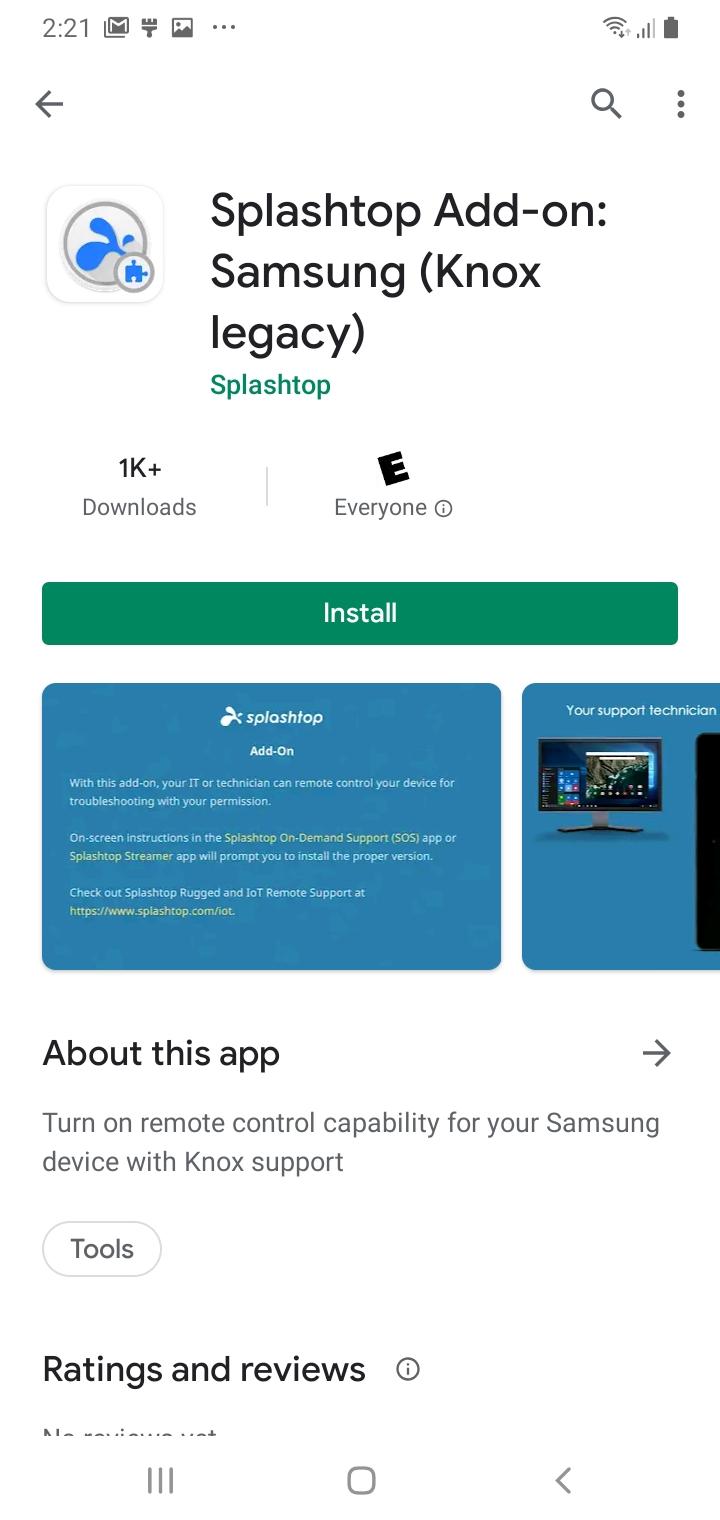 Screenshot_20200922-022123_Google_Play_Store.jpg