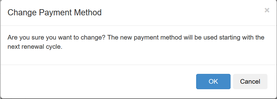 payment_method_zh-cn.png