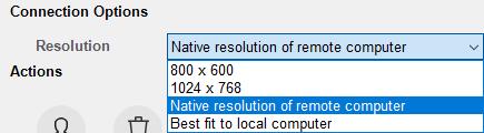 resolution_en-us.png