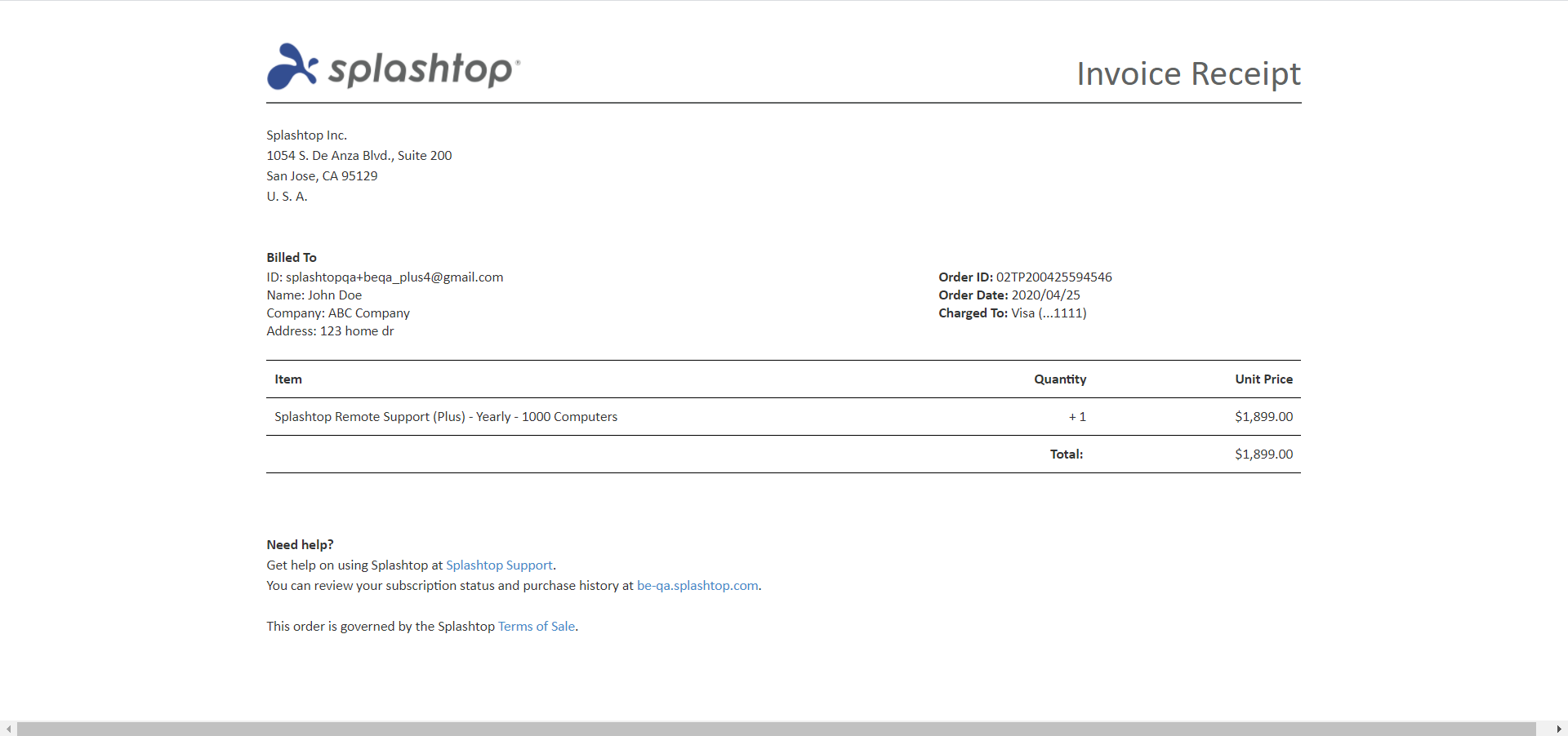 invoice_fr.png