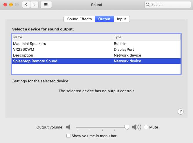 mac_sound_output_en-us.png