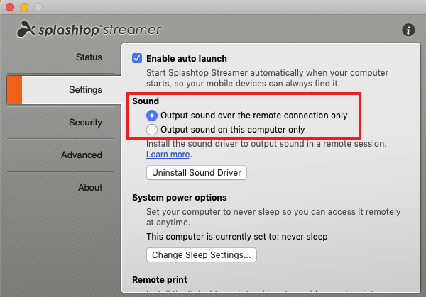 mac_sound_option_en-us.png