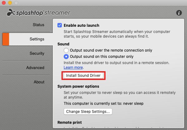mac_install_sound_driver_en-us.png