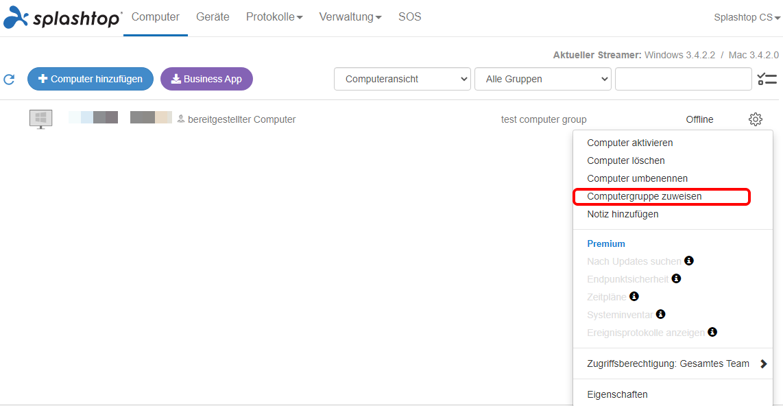 AssignComputerGroup_de.png