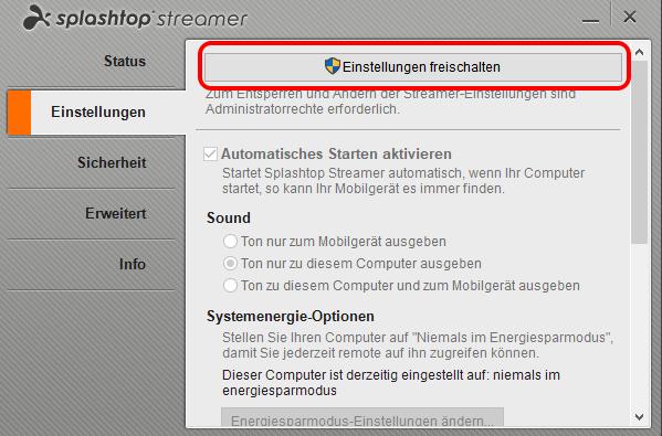 UnlockSettings_de.png