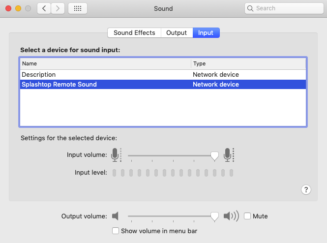 mac_sound_input_en-us.png