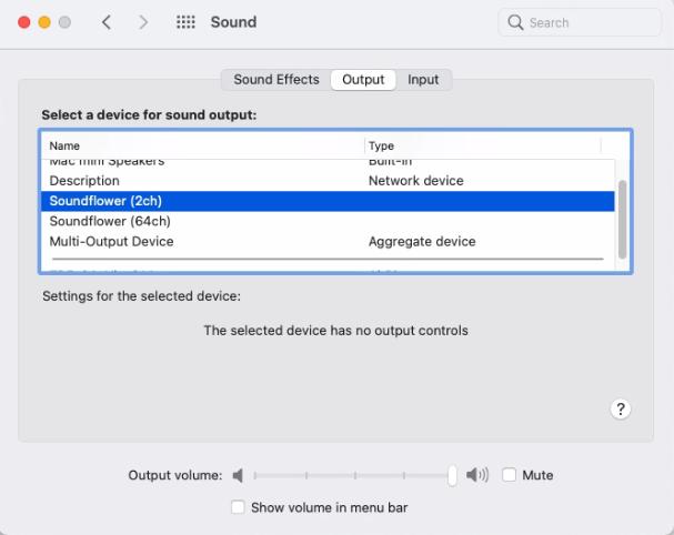 Sound_output_Soundflower_en-us.png