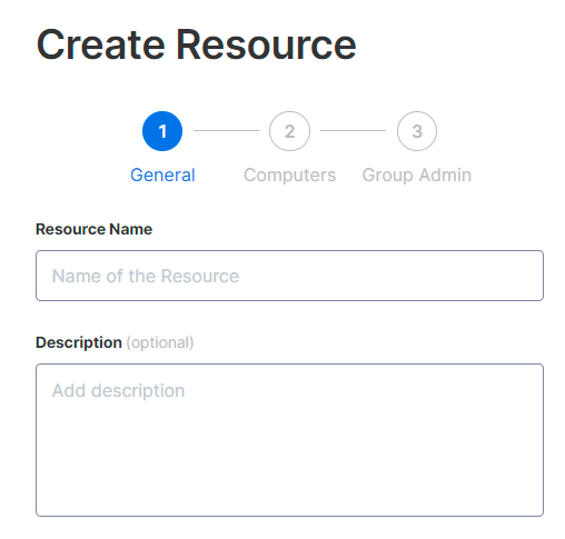 create_resource_en-us.PNG