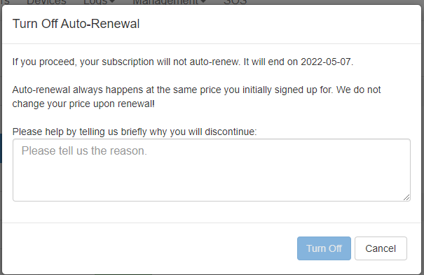 auto_renew_step2.png